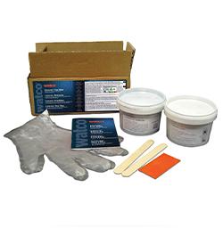 Concrex® Retouche Kit
