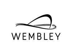 Logo Wembley