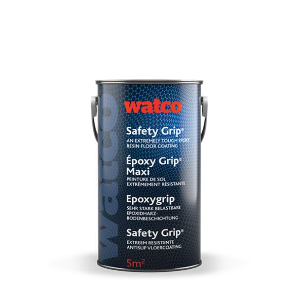 Epoxy Grip® Maxi