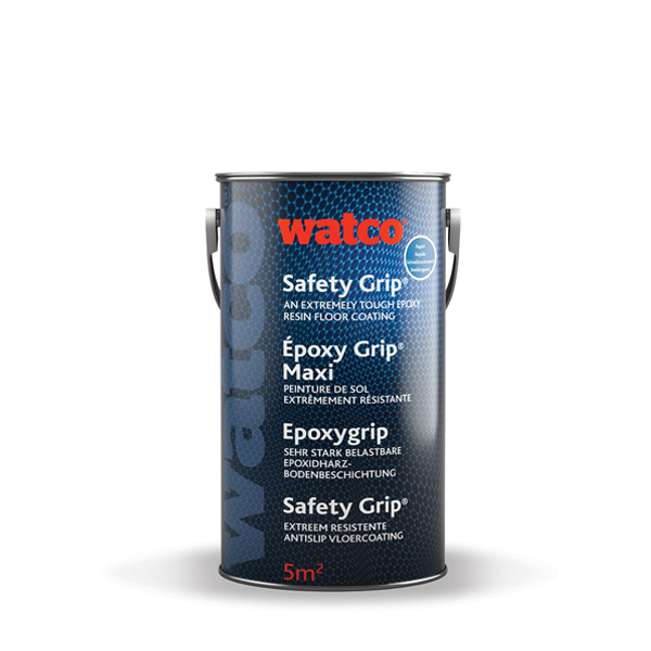 Epoxy Grip® Maxi Version Froid