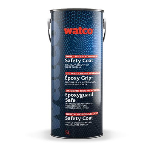 Epoxy Grip® Version Froid 2,5 L