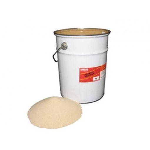 Sable 5 kg - filler siliceux