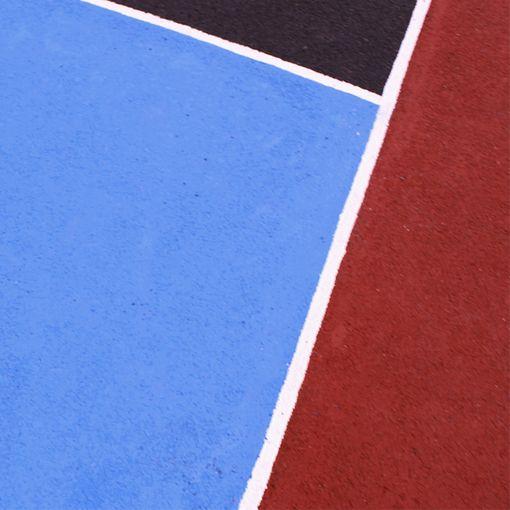 Color'bitume® Antidérapant 5 L image 3