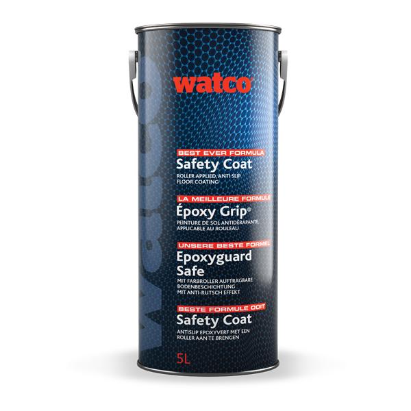 Epoxy Grip® 5 L